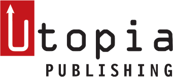 Utopia Publishing